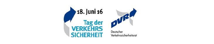 18 Juni 2016 – Tag der Verkehrssicherheit