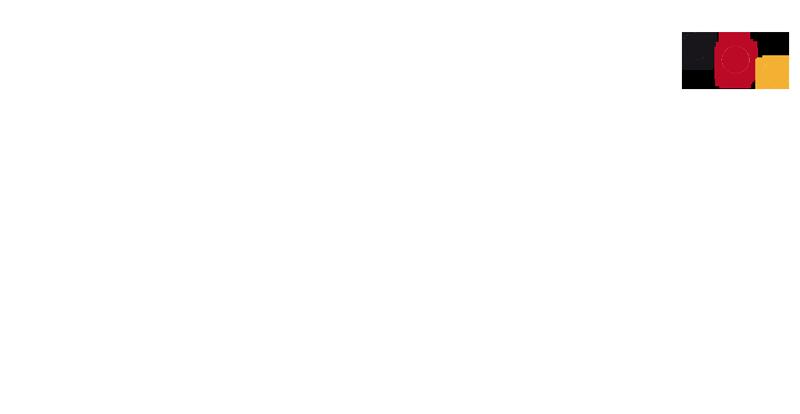 Logo-VOD