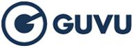 logo_guvu