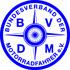 Bundesverband der Motorradfahrer e.V. (BVDM)