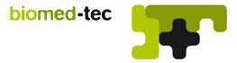 Institut für interdisziplinäre Fachgutachten (BIOMED-TEC)