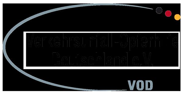 Logo-VOD_trans