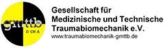 Gesellschaft für medizinische und technische Traumabiomechanik