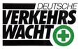 Deutsche Verkehrswacht e.V. (DVW)