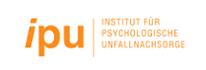 logo_ipu