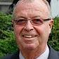 Wilfried Echterhoff