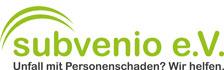logo_subvenio