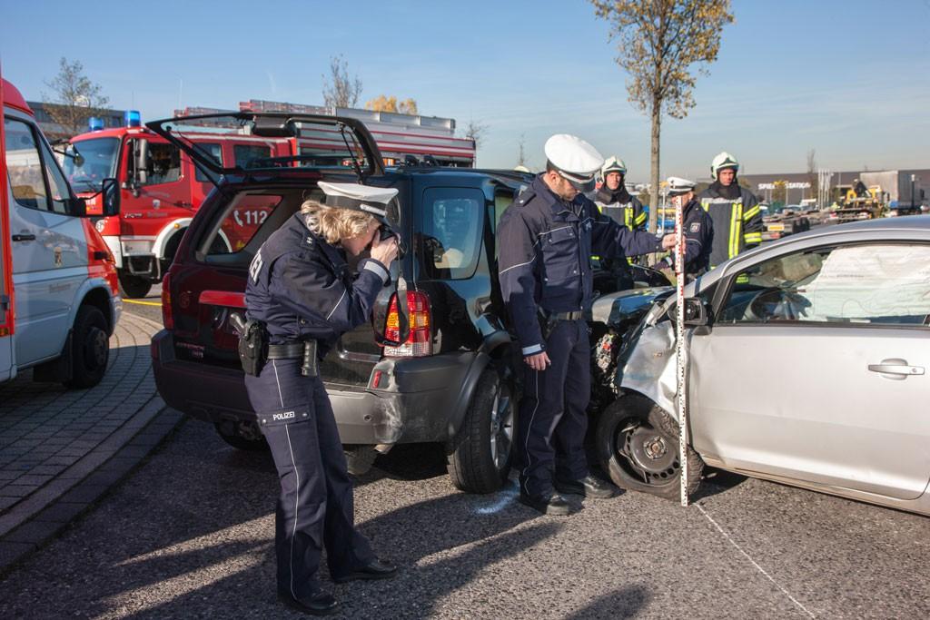 Verkehrsexpertentag-2017-Polizei-OB