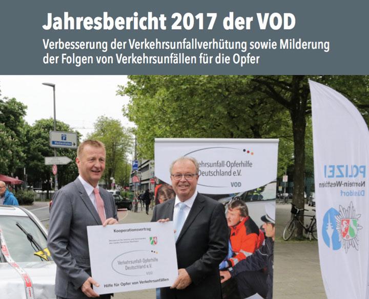Jahresbericht_Geschaeftsbericht-VOD-2017 (6,9MB)