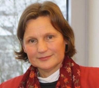 Opferschutzbeauftragte des Landes Nordrhein-Westfalen