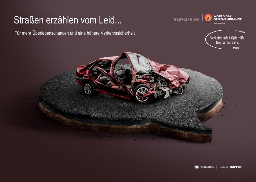 WDR-2018-Plakat-Leid