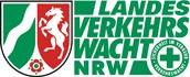 logo_LVW