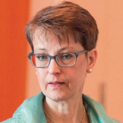 RA Anja Bollmann
