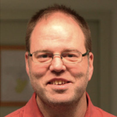 Dr.-Ing. Heiko Johannsen