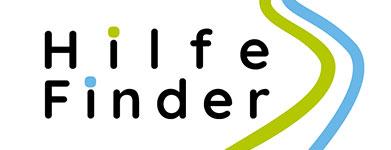 www.hilfefinder.de