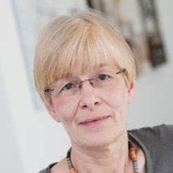 Monika Dreiner