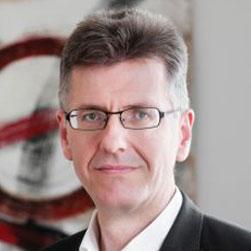 Thomas Weber