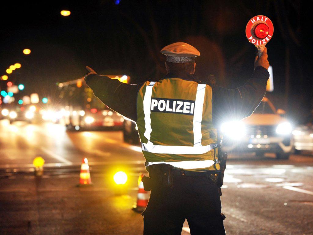 """Quellenhinweis Bild: """"Polizei NRW"""""""