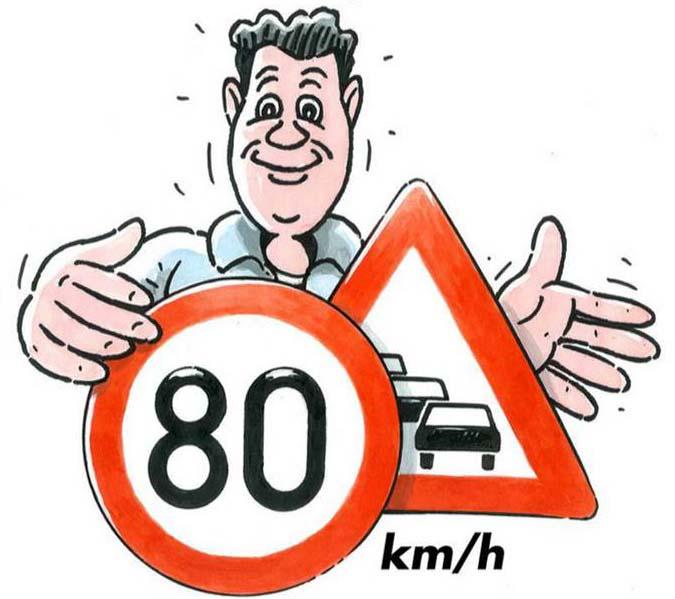 Hellwach mit 80 km/h e.V.