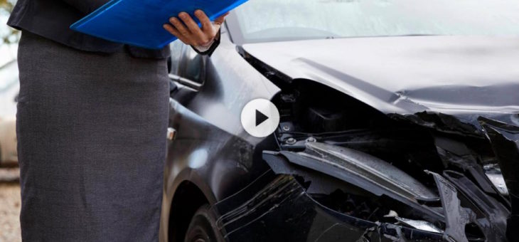 WISO – Die Schadensfalle – Wenn Versicherungen tricksen