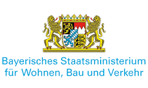 Logo-Verkehrsministerium-Bayern
