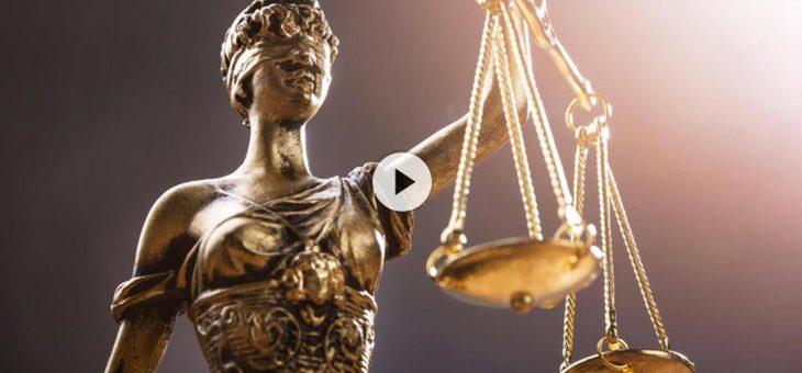 WISO – Gutachterfalle – die Macht der Experten